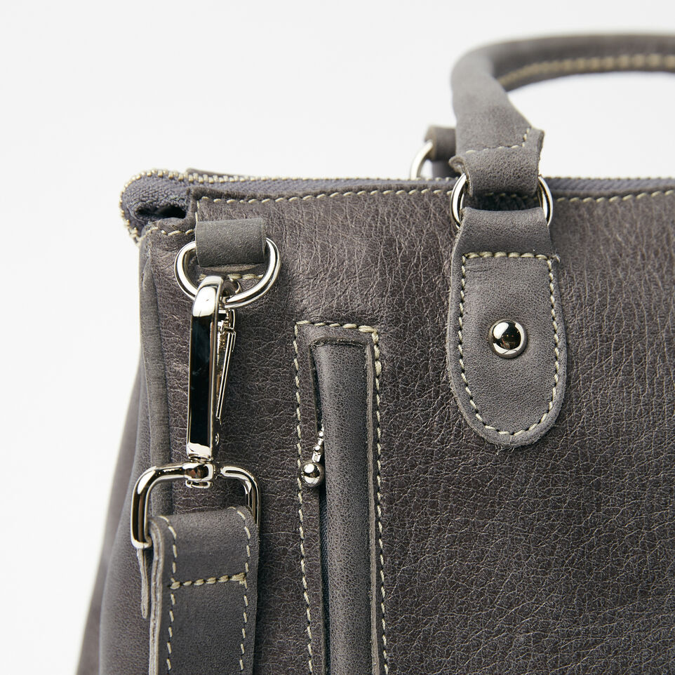 Roots-undefined-Small Grace Bag Tribe-undefined-D