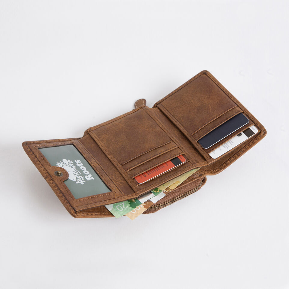 Roots-undefined-Small Trifold Clutch Tribe-undefined-E