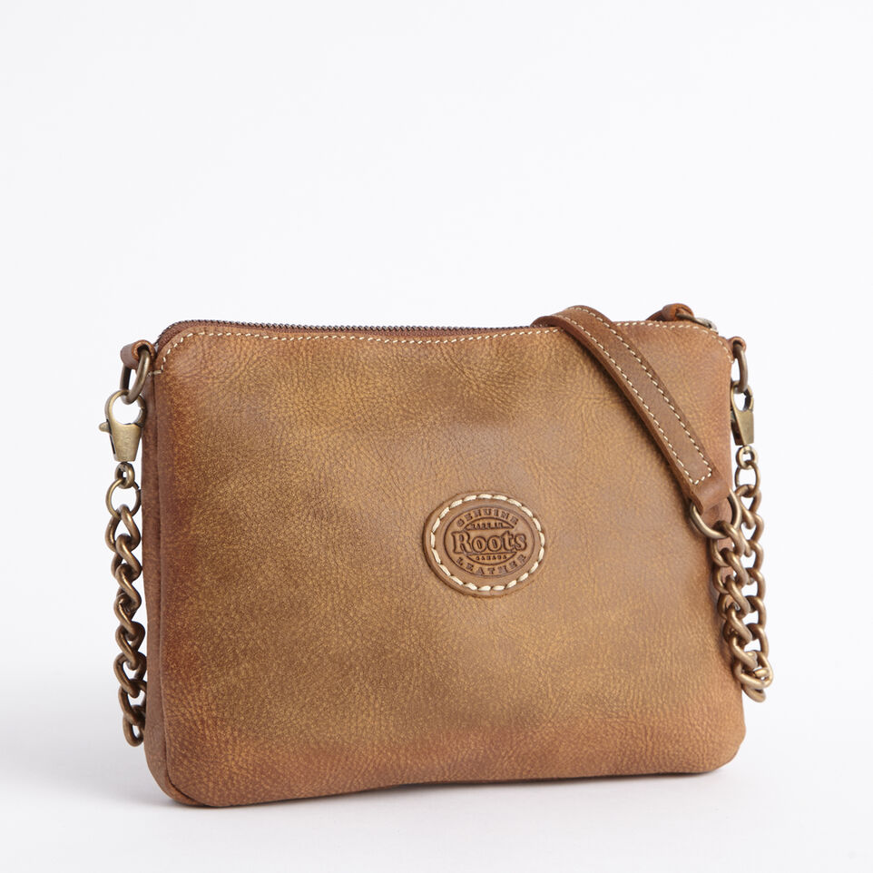 Roots-undefined-Nolita Bag Tribe-undefined-D
