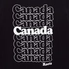 Roots-undefined-Mens Canada Stack T-shirt-undefined-C