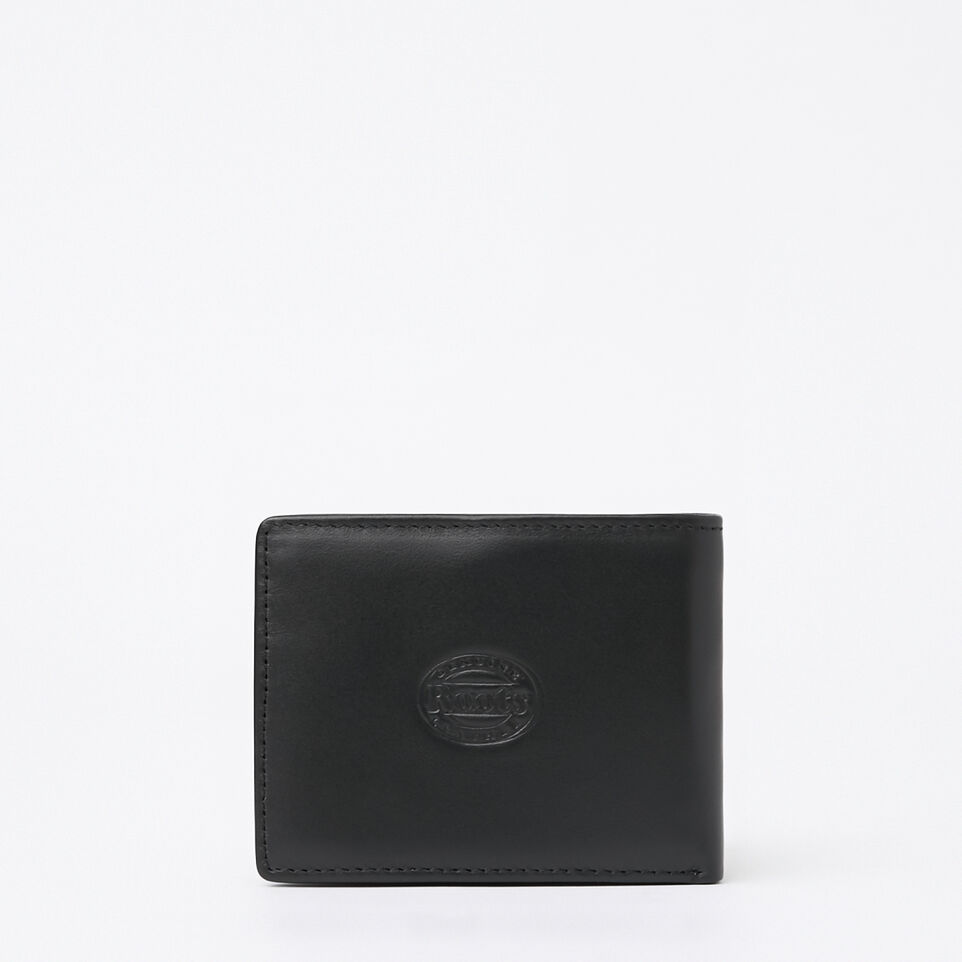 Roots-undefined-Mens Slimfold Side Flap Box-undefined-C