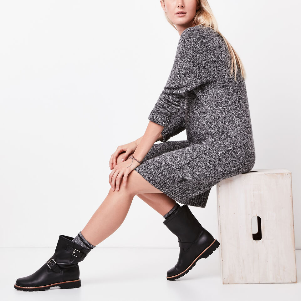 Roots-undefined-Ravine Dress-undefined-A