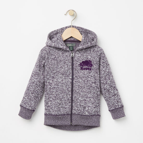 Roots-Kids New Arrivals-Toddler Western Fields Hoody-Night Shade-A
