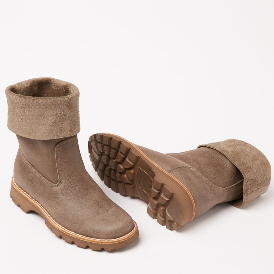 Roots-undefined-Roll Over Boot Tribe-undefined-E
