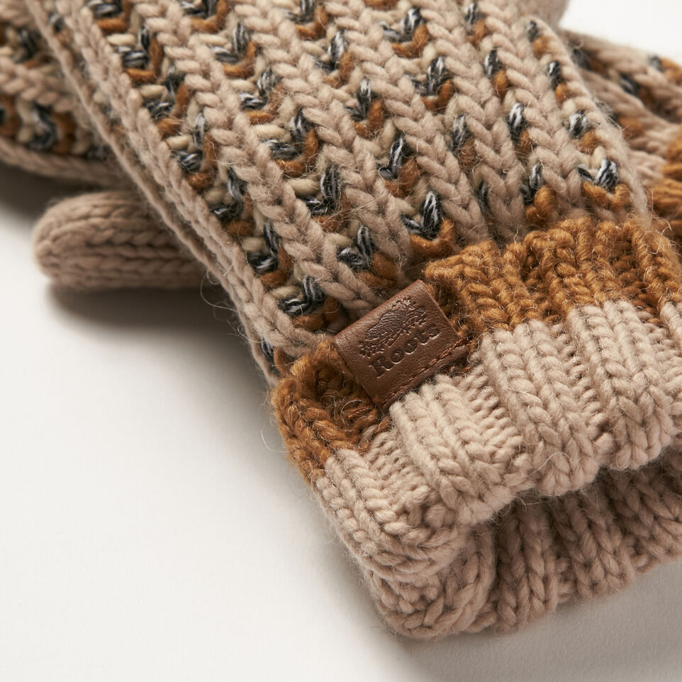 Roots-undefined-Jaclyn Chunky Mitt-undefined-C