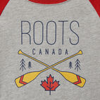 Roots-undefined-Baby Knox Raglan Top-undefined-C