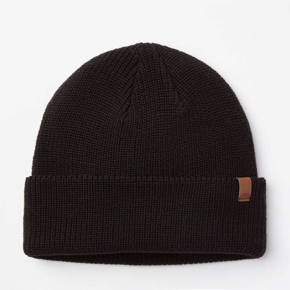 Roots-undefined-Tuque Hamilton-undefined-A