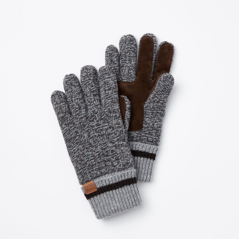 Roots-undefined-Mens Cabin Glove-undefined-A