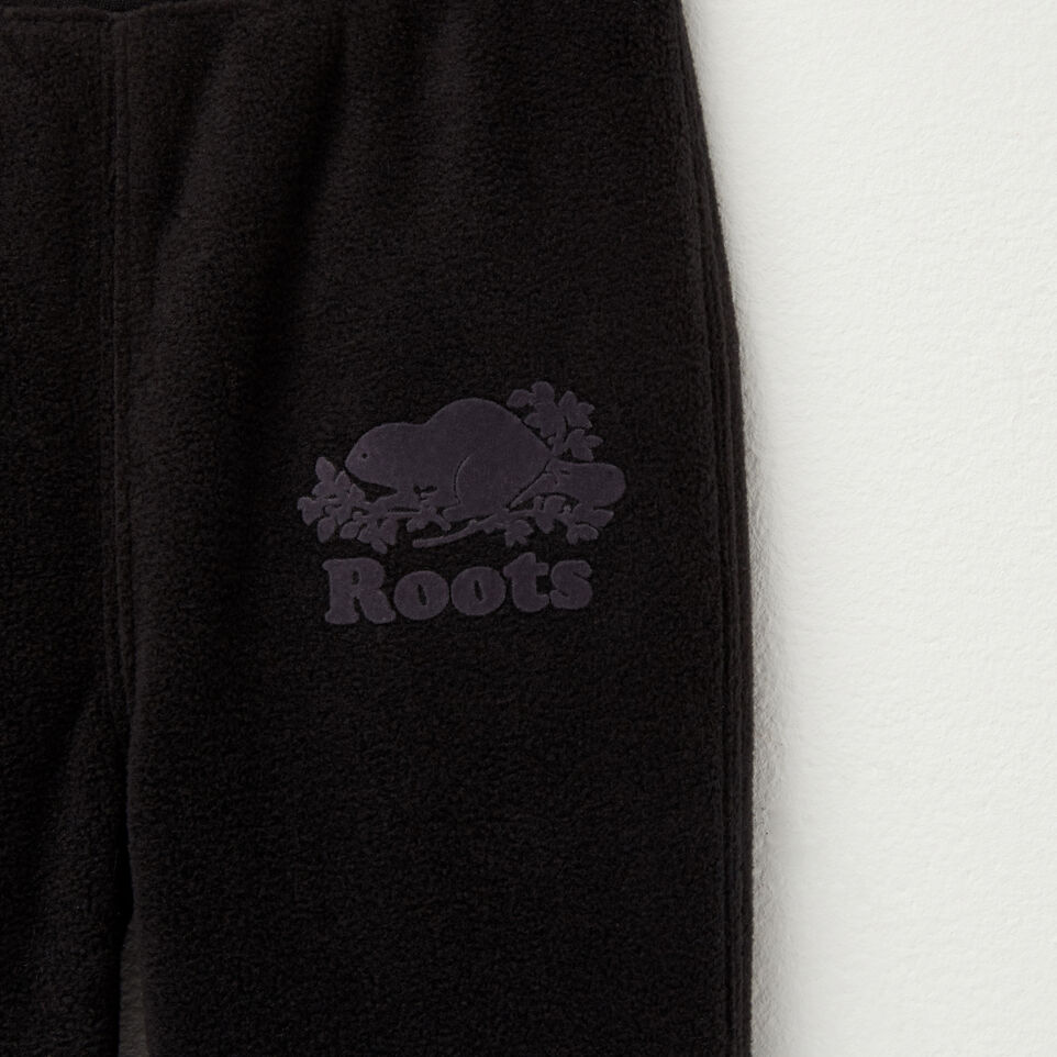 Roots-undefined-Baby Grayson Microfleece Pant-undefined-C