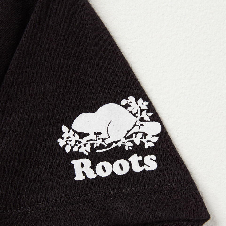 Roots-undefined-T-shirt Mc Ottawa2017-undefined-D