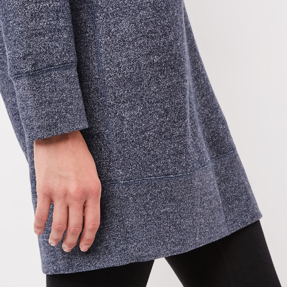 Roots-undefined-Cozy Fleece Dress-undefined-E