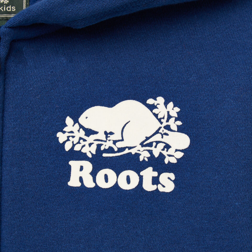 Roots-undefined-Garçons Chandail Capuchon Gliss Plng Orgnl-undefined-C
