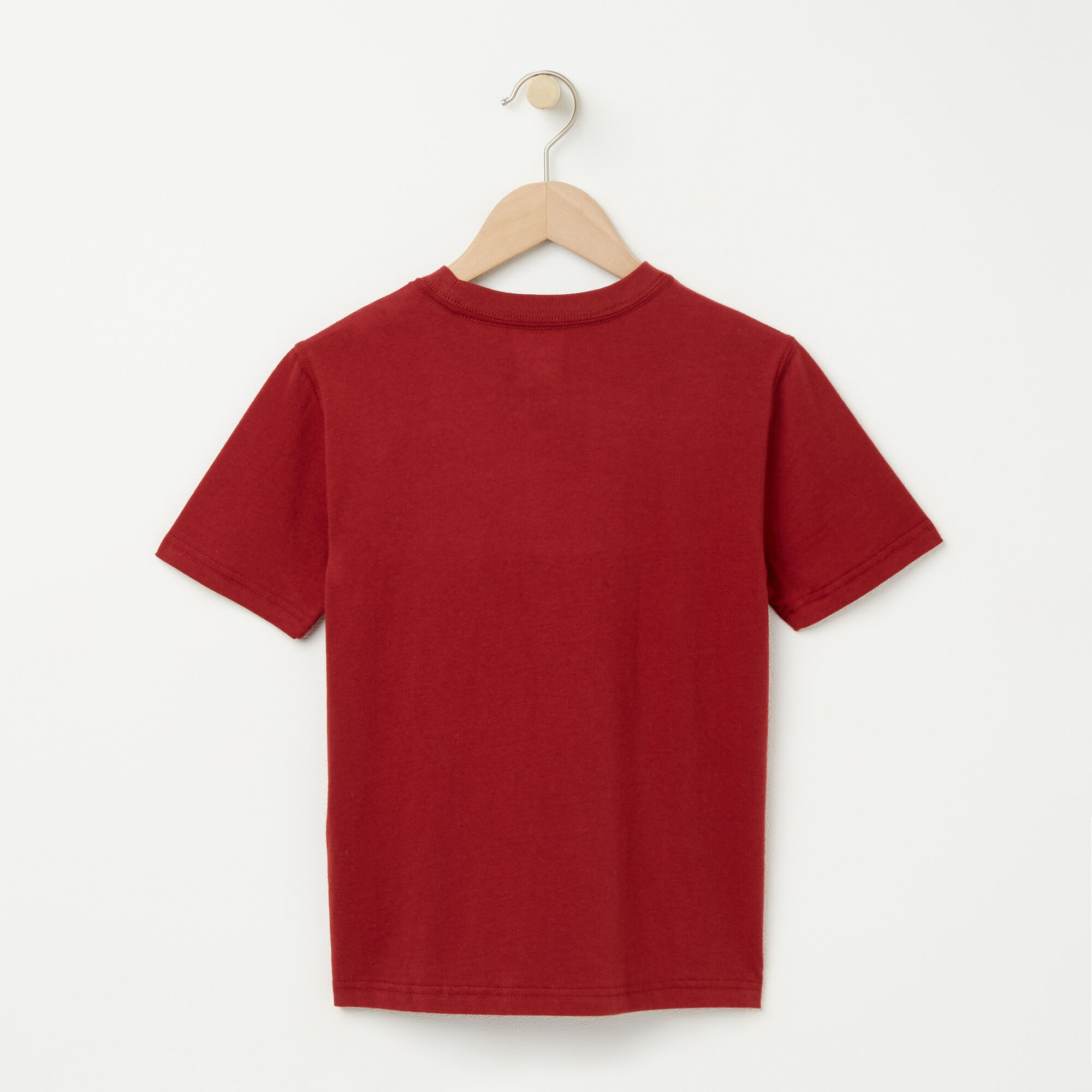 Boys Smoked Meat T-shirt