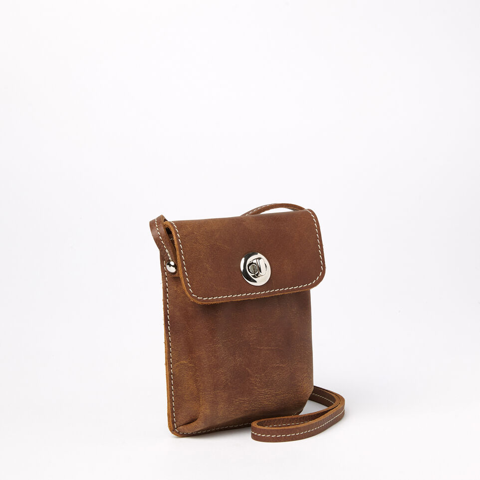 Roots-undefined-Village Pouch Tribe-undefined-A