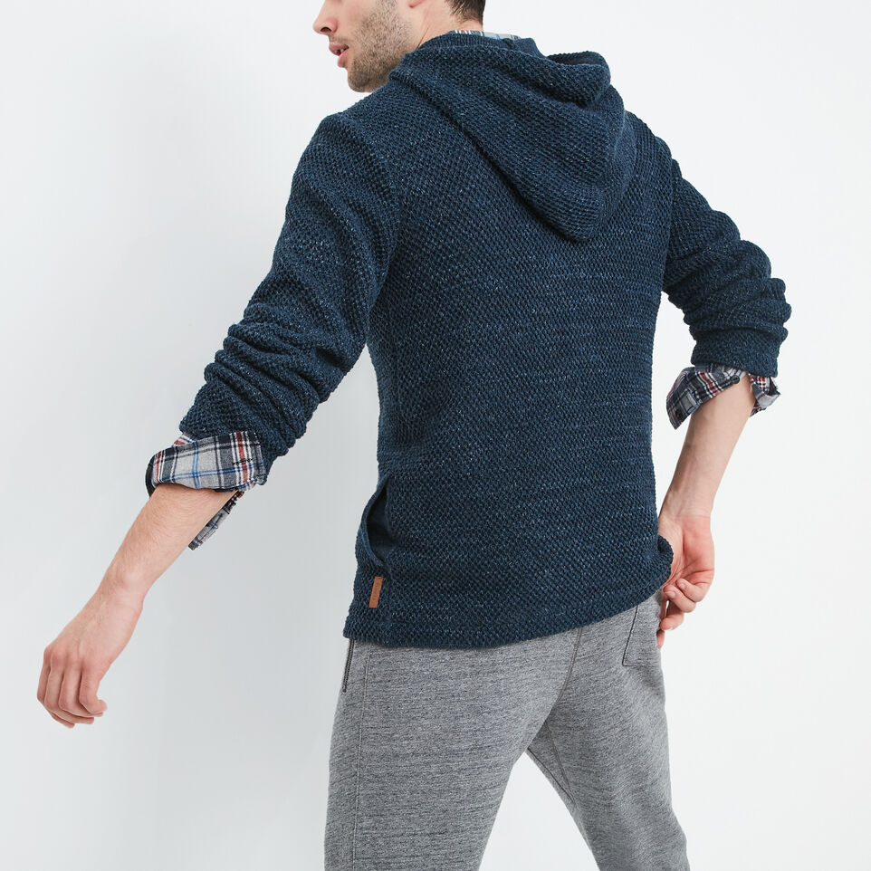 Roots-undefined-Bonshaw Pullover Hoody-undefined-D