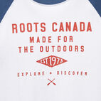 Roots-undefined-Boys Malcolm Baseball Top-undefined-C