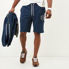 Roots-undefined-Shorts Molleton True North-undefined-A