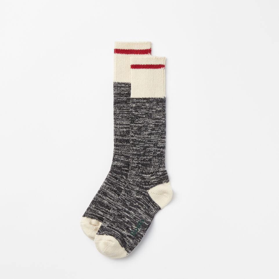 Roots-undefined-Womens Park Sock 2 Pack-undefined-A