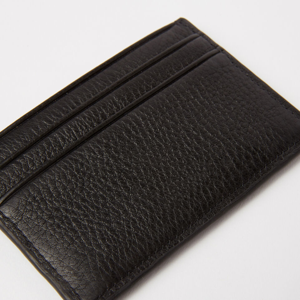 Roots-undefined-Business Card Holder-undefined-E
