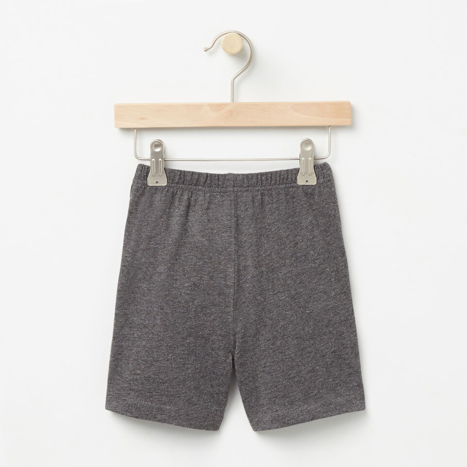 Roots-undefined-Baby Moncton Shorts-undefined-B