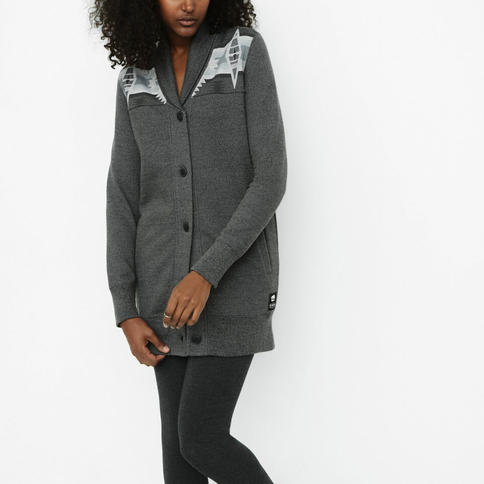 Roots-undefined-Pendleton Cardigan-undefined-A