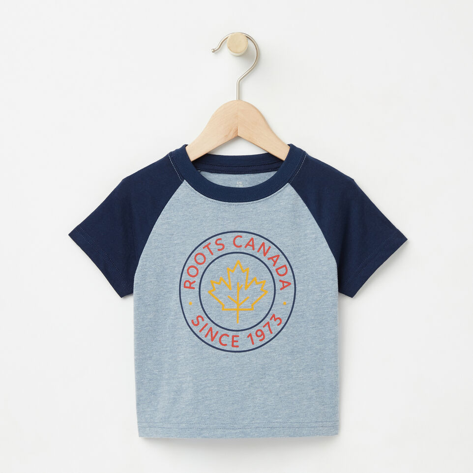 Roots-undefined-Baby Knox Raglan Top-undefined-A