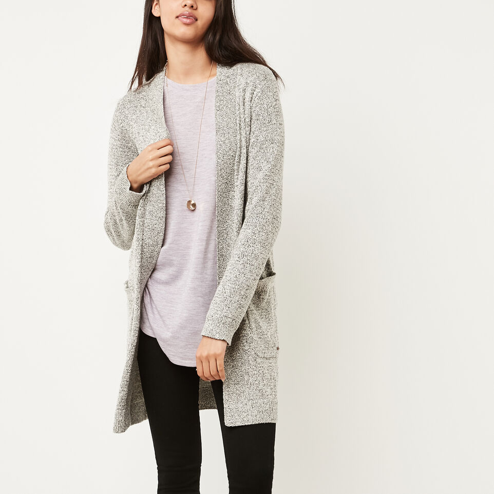 Roots-undefined-Cardigan Renard D'hiver-undefined-A