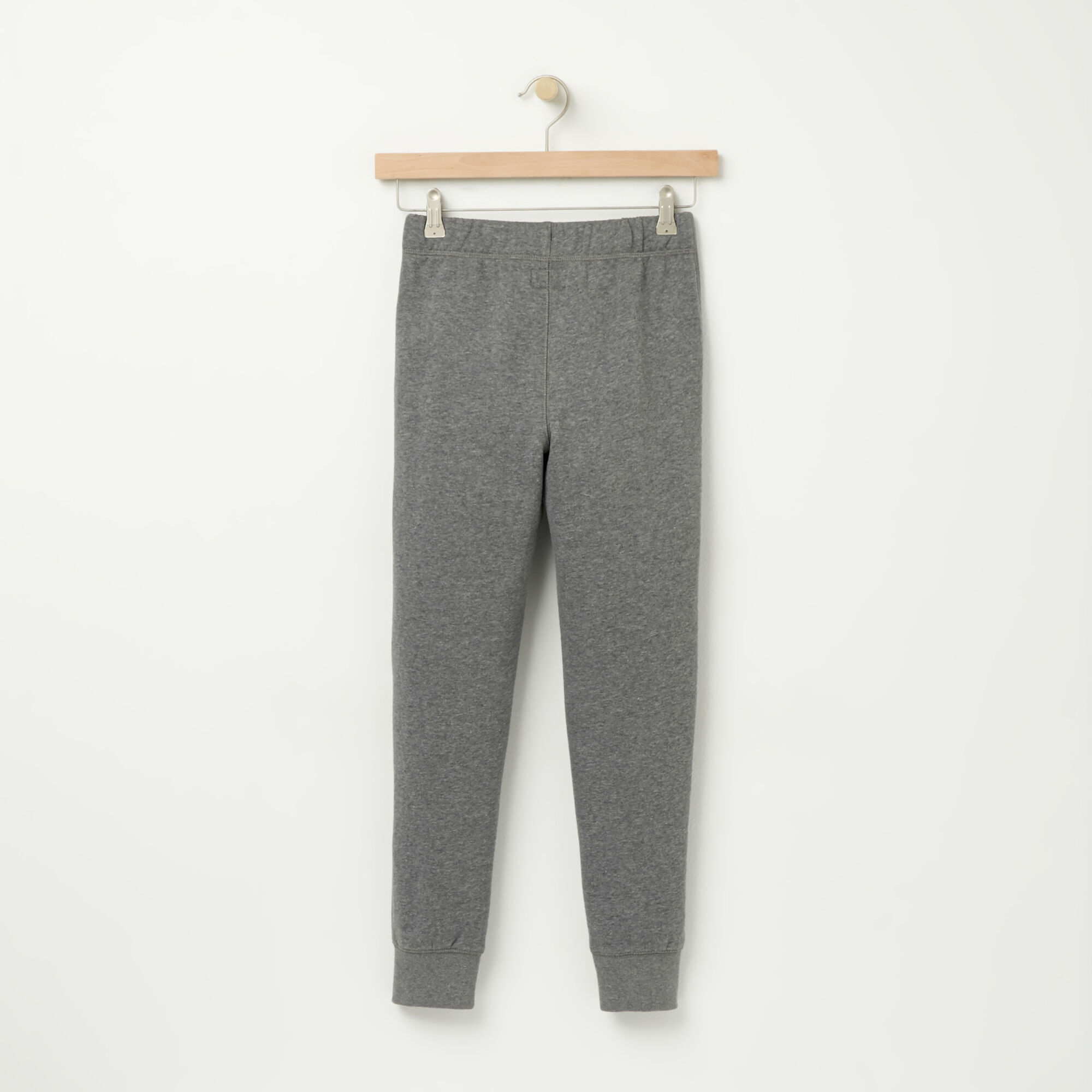 Boys Justin Slim Sweatpant