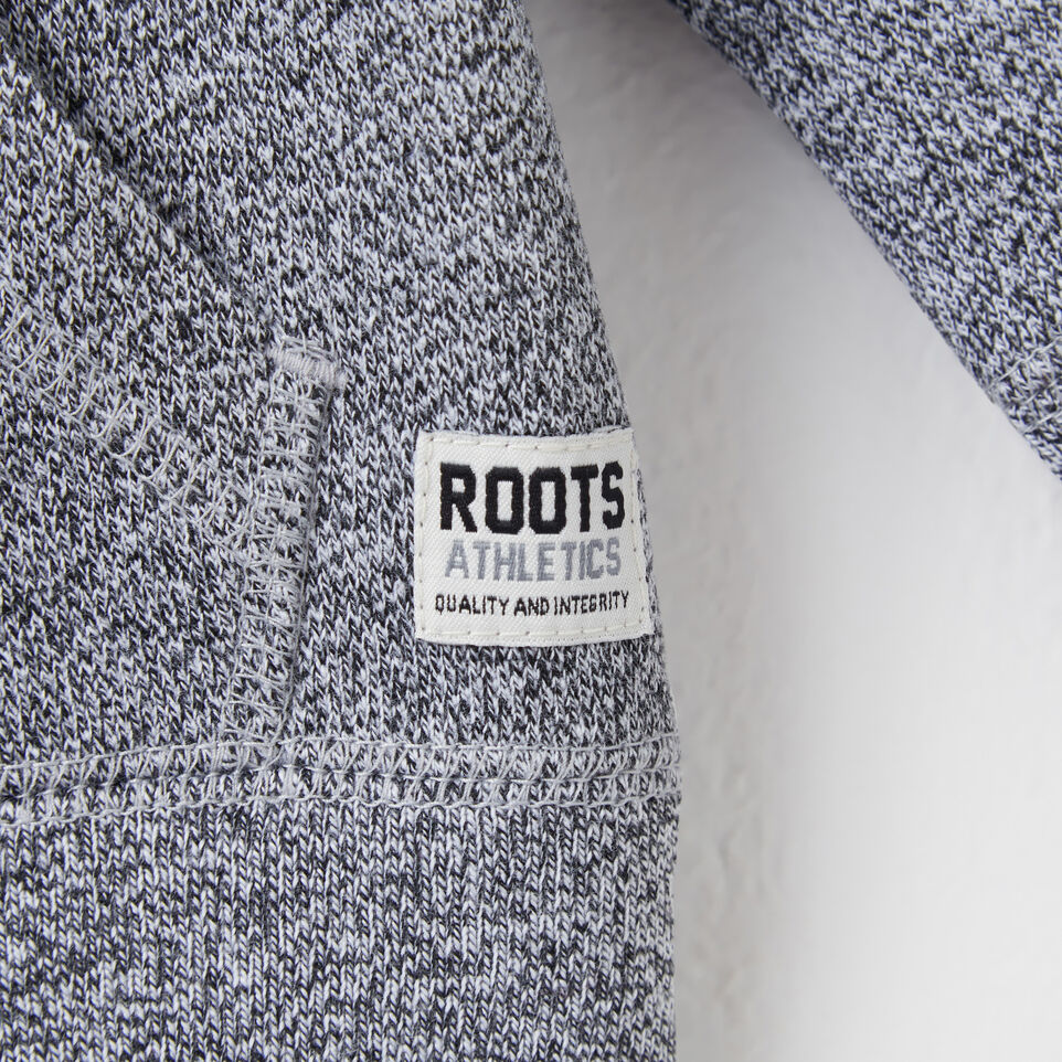 Roots-undefined-Baby Colour Block Full Zip Hoody-undefined-D