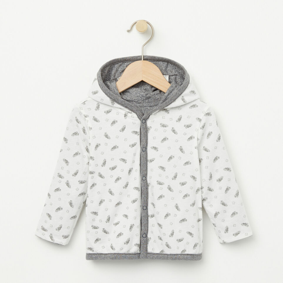 Roots-undefined-Bébés Cardigan Baby's First Roots-undefined-C