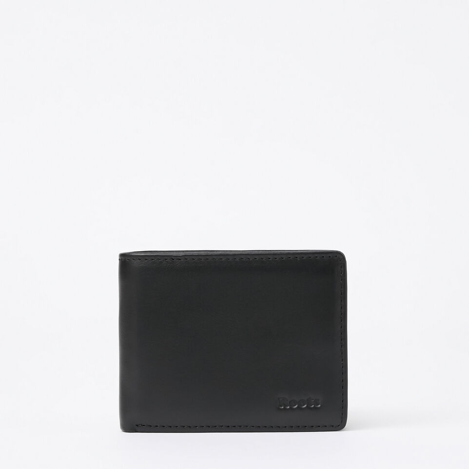 Roots-undefined-Mens Slimfold Side Flap Box-undefined-A