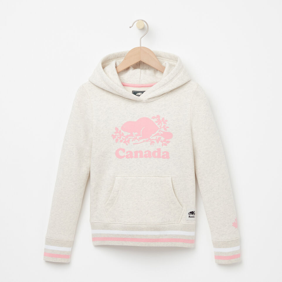 Roots-undefined-Girls Cooper Canada Kanga Hoody-undefined-A