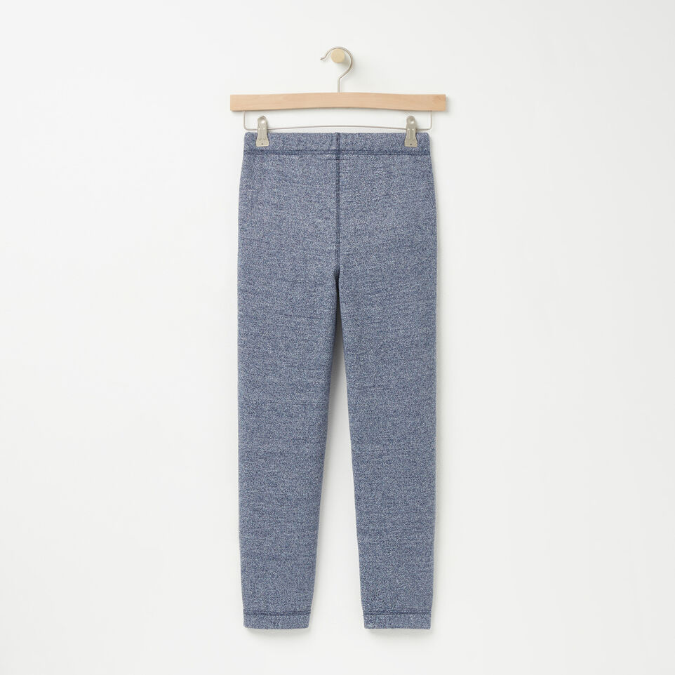 Roots-undefined-Boys Pepper Slim Sweatpant-undefined-B