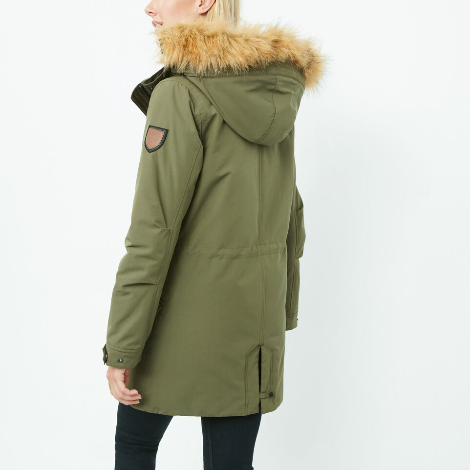 Roots-undefined-Portage Parka-undefined-D