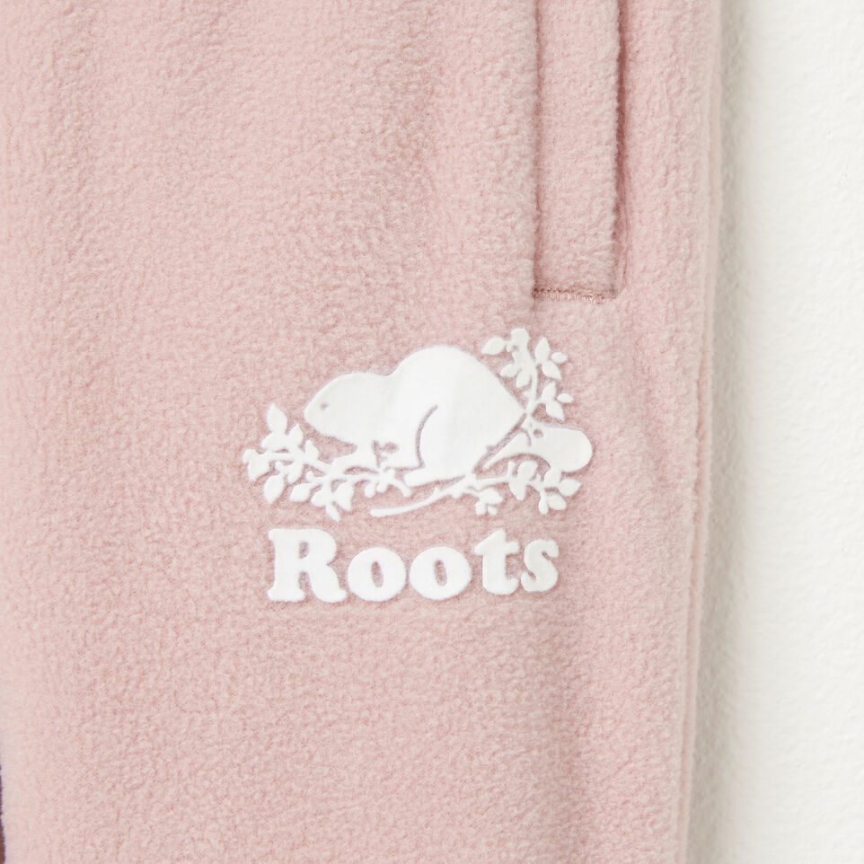 Roots-undefined-Baby Lynx Bottom-undefined-C