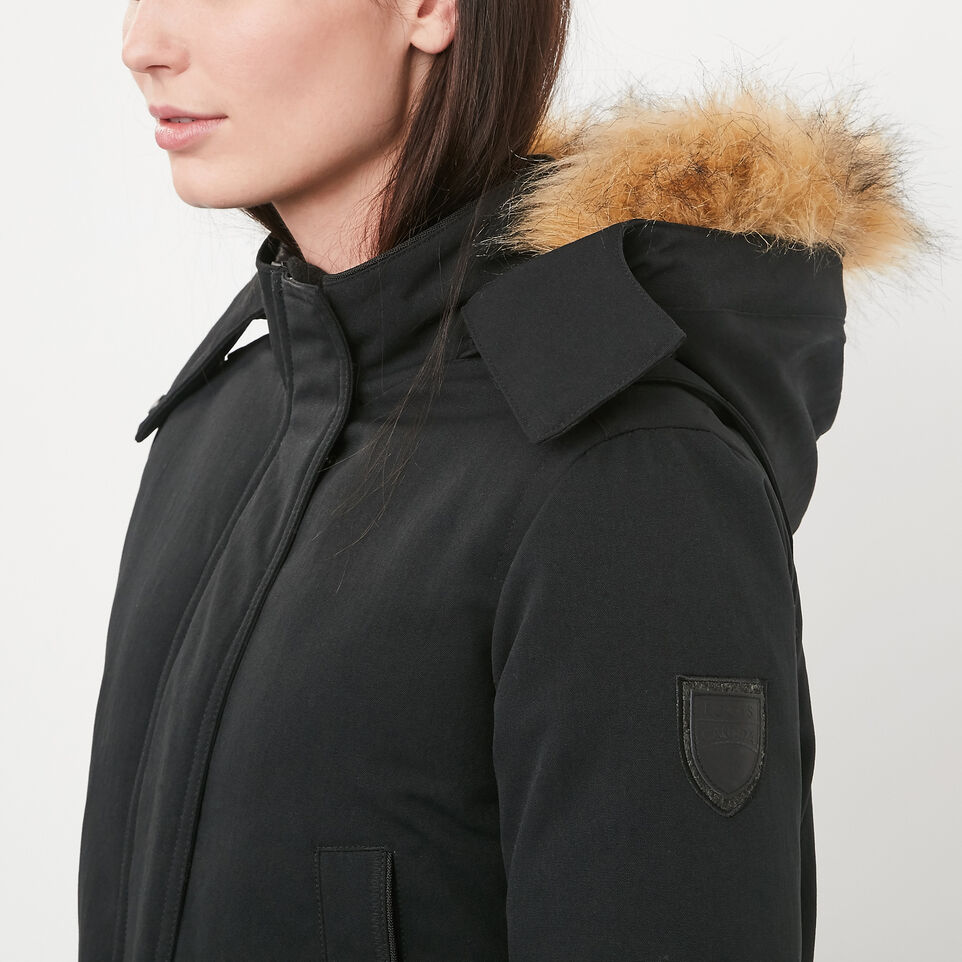 Roots-undefined-Banff Tuff Parka-undefined-C