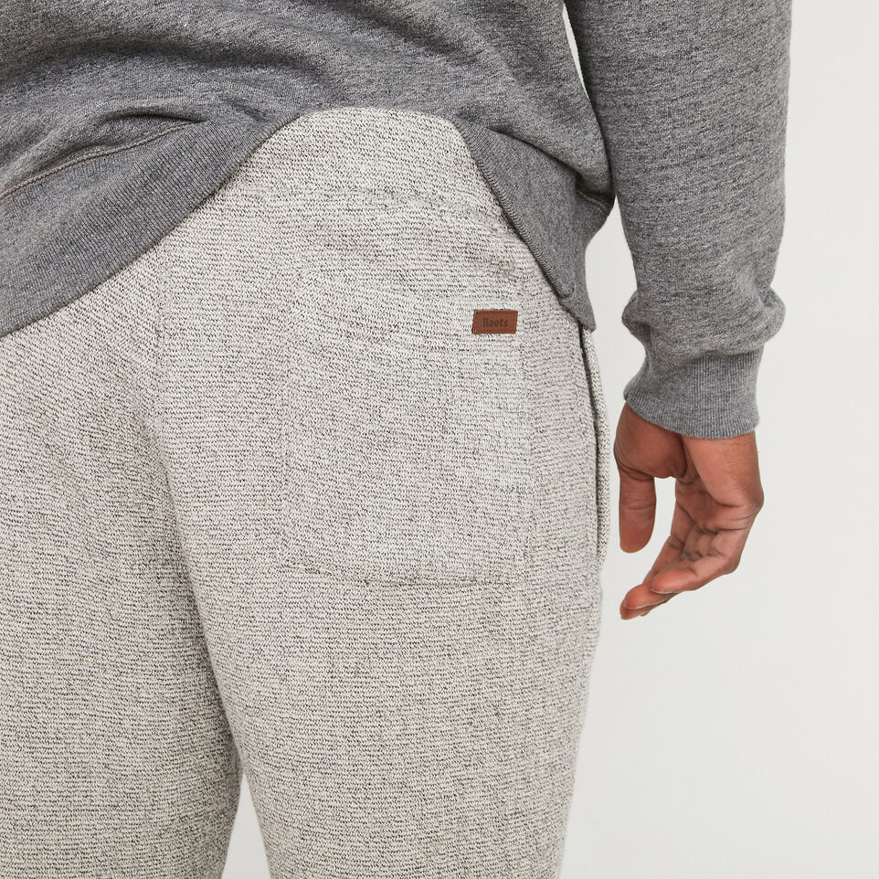 Roots-undefined-Drift Sweatpant-undefined-E