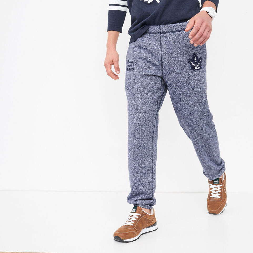 Roots-undefined-TML Trainers Original Sweatpant-undefined-A