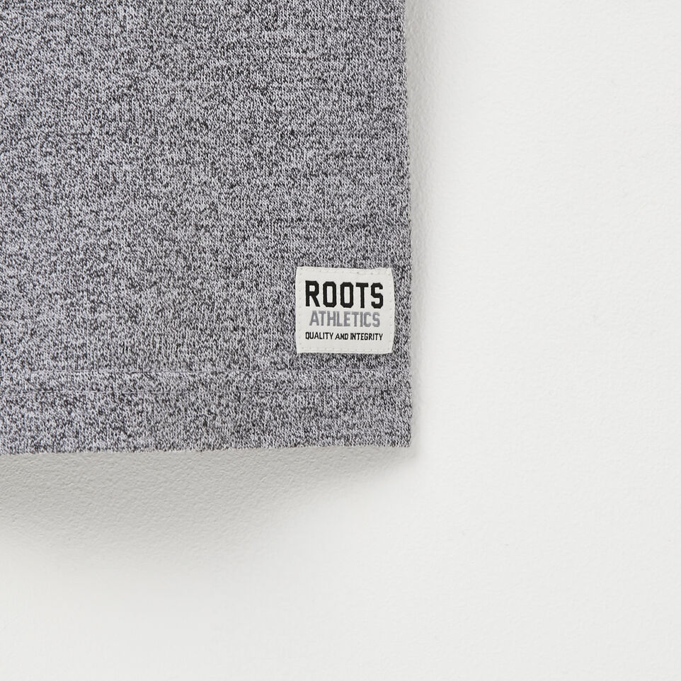 Roots-undefined-Cooper Roots T-shirt-undefined-C