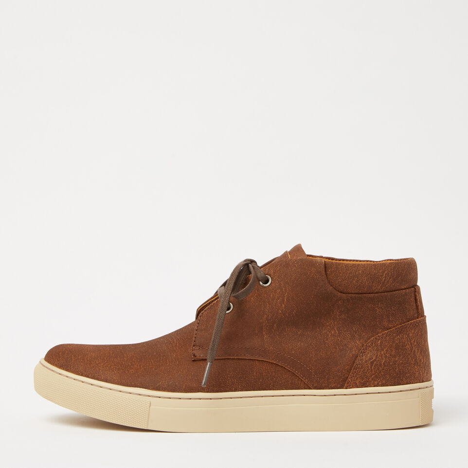 Roots-undefined-Raymond Sneaker Tribe-undefined-A