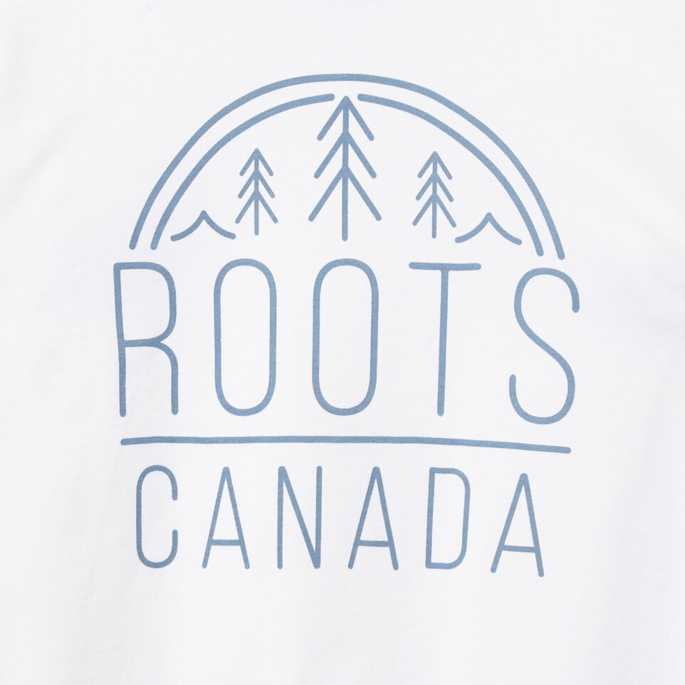 Roots-undefined-Garçons Haut Col Constratant Digby-undefined-C
