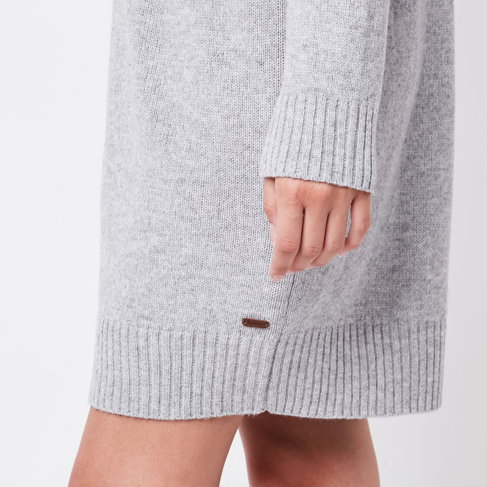 Roots-undefined-Robe En Tricot Jessie-undefined-E