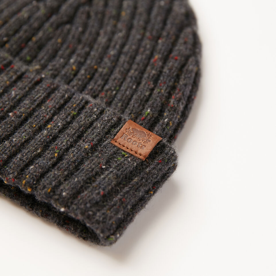 Roots-undefined-Mens Donegal Toque-undefined-D