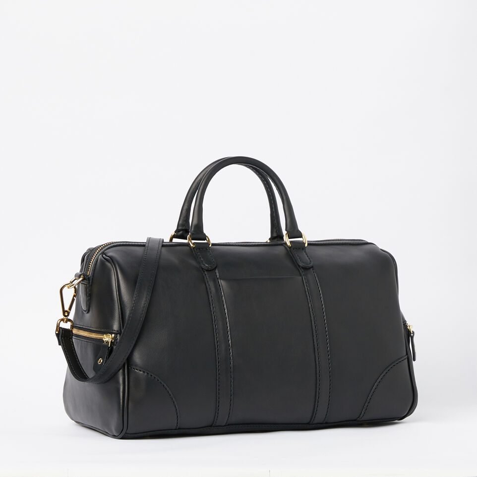 Roots-undefined-Banff Satchel Box-undefined-C