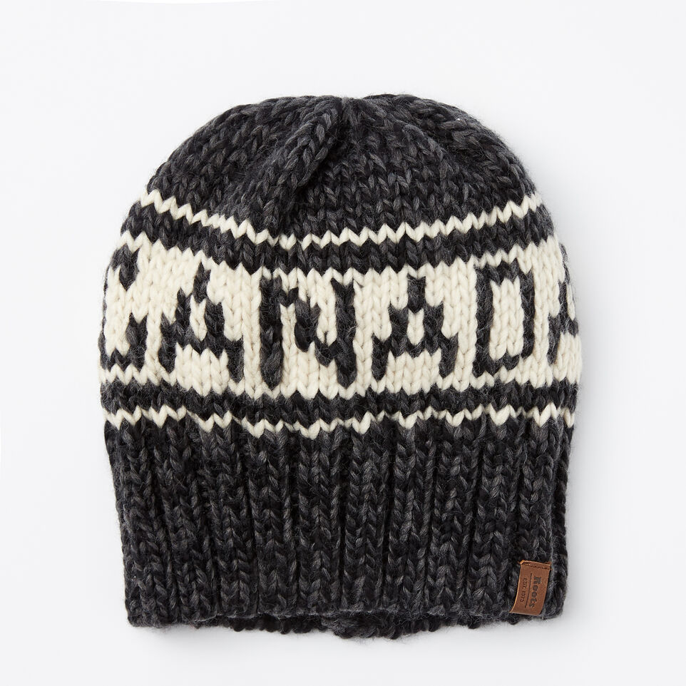 Roots-undefined-Serra Chunky Toque-undefined-A