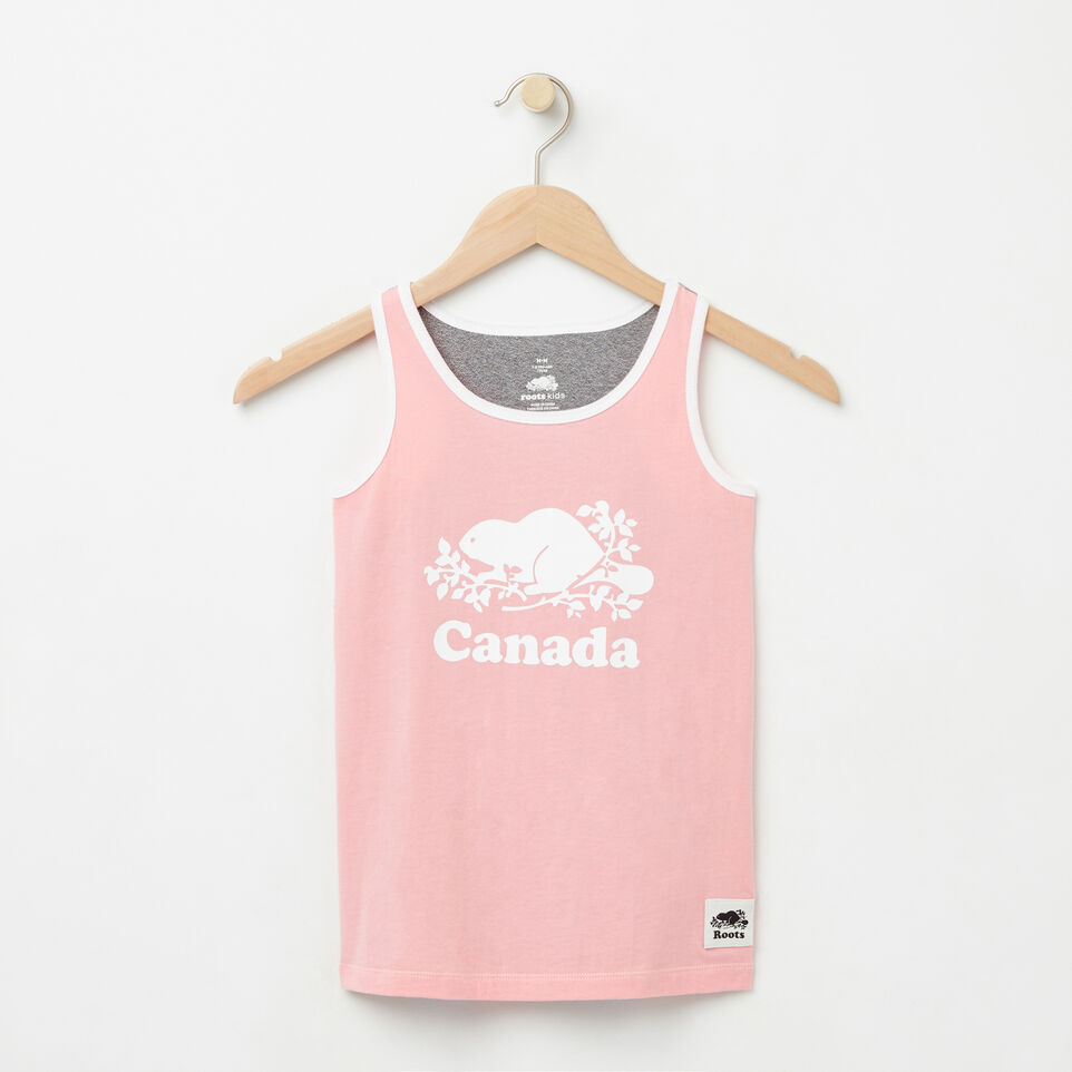 Roots-undefined-Filles Camisole Cooper Canada-undefined-A