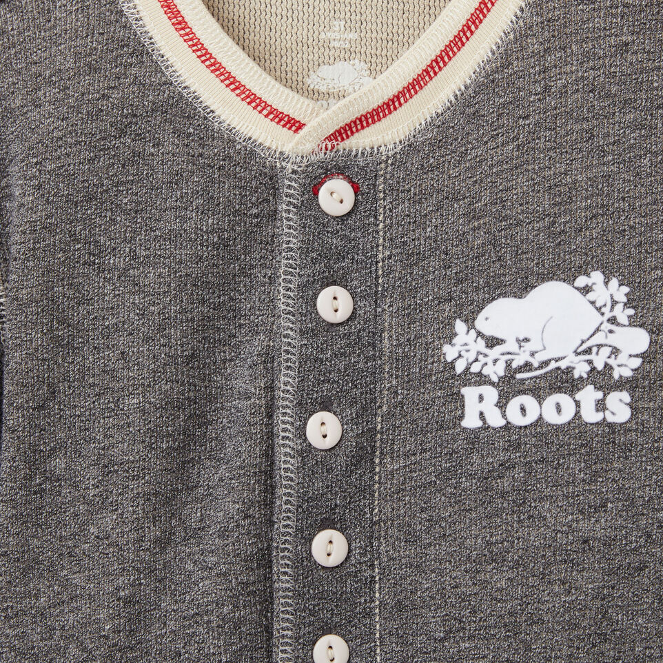 Roots-undefined-Toddler Cabin Long John-undefined-C
