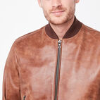 Roots-undefined-Mens Commander Jacket Tribe-undefined-B