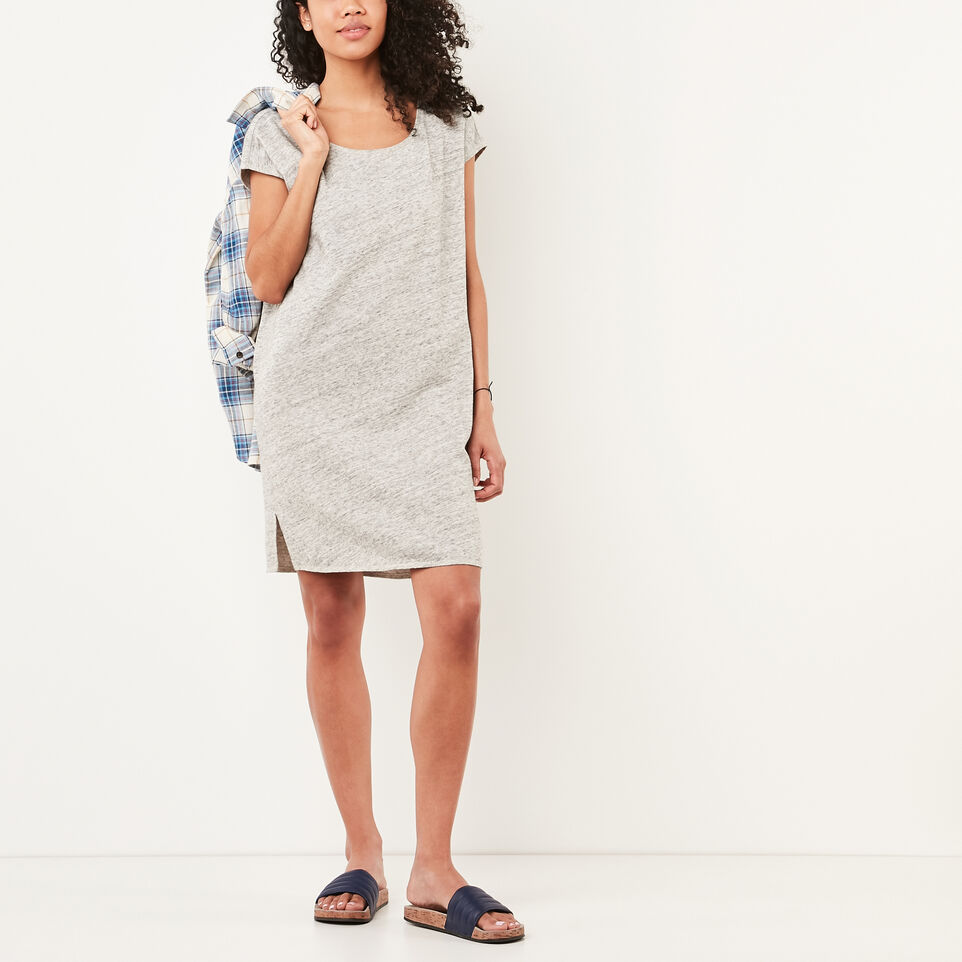 Roots-undefined-Robe Northway-undefined-C