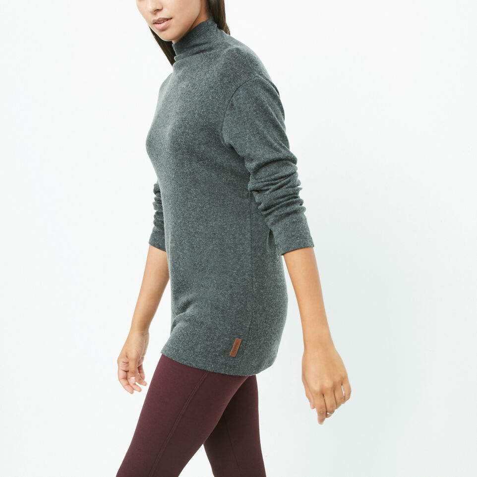 Roots-undefined-Dore Turtleneck-undefined-A